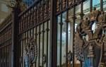 Из Белоруссии в Россию вернулись 32 задержанных