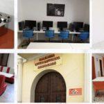 В испанской Паленсии откроется лагерь для молодых соотечественников