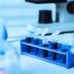 ЕК заключила первый договор о вакцине от коронавируса, Литве – 1, 8 млн доз