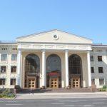 Филиал МГУ в Ташкенте будет готовить русистов