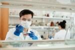 В России изобрели новые методы диагностики и лечения коронавируса