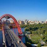 Москву включили в двадцатку международного рейтинга цифровой трансформации городов