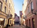 Российские дипломаты осудили установку памятника «лесным братьям» в Эстонии