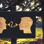 Власти Тарту предложили вернуть правило «2+2». И не только его