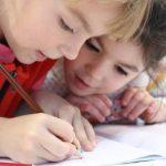 Двустороннее языковое погружение будет применяться и в школах