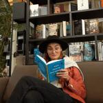 День книголюбов празднуют поклонники чтения