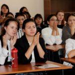Студенты российских вузов из Казахстана смогут учиться дистанционно
