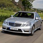 5 премиальных автомобилей, сильнее всего теряющих в цене