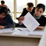 В России создадут цифровую платформу для мигрантов
