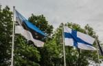Финляндия не спешит вводить ограничения на поездки в Эстонию