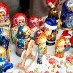 К фестивалю «Русское поле» впервые присоединятся участники из-за рубежа