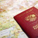 Тысячи переселенцев в Россию получат помощь в рамках проекта «Право на Родину»