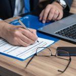 Раскрыты задачи нанятого Эстонией в США адвокатского бюро