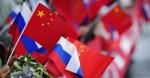 Открываются Годы российско-китайского сотрудничества в науке и инновациях