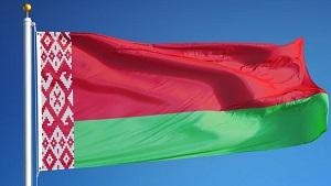 Соотечественники в Белоруссии выступили в поддержку А.Г.Лукашенко