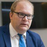 ЕС должен оказать всестороннюю помощь Ливану, считает Паэт