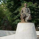 В Москве отметили юбилей казахского поэта Абая, призывавшего к братским отношениям с Россией