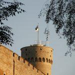 В Таллине согласились с неравенством русскоязычных жителей Эстонии