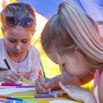 Международный фестиваль рисунков «Красавица Москва» запущен в Турции