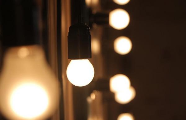 Электроэнергия в Эстонии за неделю подорожала на 2 процента