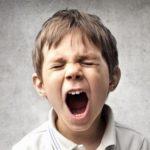 Латвийским семьям пообещали бесплатные услуги психотерапевта