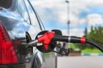 В Риге цены на бензин снизились, а в Вильнюсе и Таллине остались стабильными