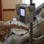 Раквереская больница тоже запретит посещение пациентов