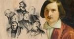 Отрывки из «Мёртвых душ» Гоголя прочитали жители России, Америки, Европы и Новой Зеландии
