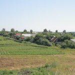 За 13 лет в Тамбовскую область переселились свыше 18 000 соотечественников