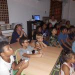 Новый сайт КСОРС в Тунисе рассказывает об истории русской диаспоры в стране