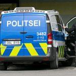 Полицией задержаны  за сутки 39 нетрезвых водителей