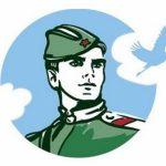 В Молдавии стартовал последний летний поход по местам боевой славы