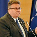 Из политического тупика Беларусь могут вывести только новые, прозрачные выборы – МИД Литвы