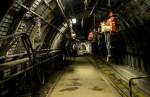 Вспышка коронавируса выявлена еще на одной шахте