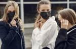 Коронавирус в Эстонии: зарегистрировано 18 новых случаев