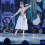 «Русские сезоны» покажут лучшие выступления участников конкурса «Синяя птица»