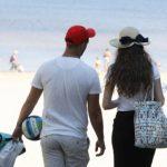 Лето! латвийские синоптики дали приятный прогноз на август