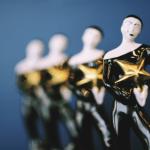Десть русскоязычных театров представлены на премию «Звезда Театрала»