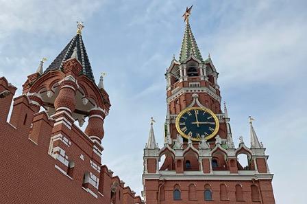Москва следит за безопасностью российских граждан в Белоруссии