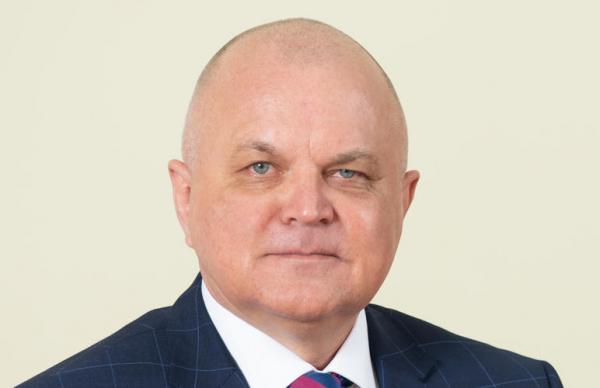 Председателем совета EKRE переизбран Урмас Рейтельманн