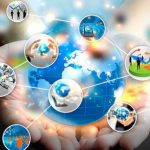 В индексе качества цифровой жизни Литва поднялась на 21-ом место