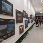 В Таиланде открыли выставку РГО «Самая красивая страна»