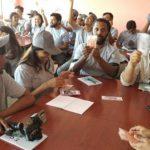 Сотни студентов из Индии станут участниками образовательной смены в Оренбургской области
