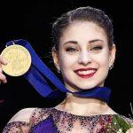 Олимпийская чемпионка Бестемьянова прокомментировала уход Косторной к Плющенко