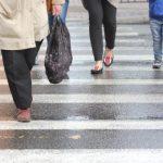 Эксперт по дорожному движению: право есть, но преимущества нет