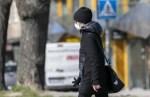 За сутки в Эстонии зафиксировано 20 новых случаев коронавируса