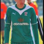 Украинский защитник «Гента» Игорь Пластун получил серьезную травму полового органа во время матча