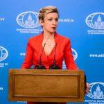 МИД РФ: Задержанным в Белоруссии отечественным журналистам предоставили необходимую помощь