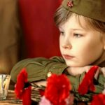 Международная «Неделя памяти» открылась в Севастополе