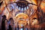 Москва призвала турецкие власти сохранить доступ к церкви Христа Спасителя в Стамбуле